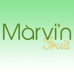 Marvi'n Fruits