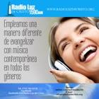 Radio Luz de Cristo icon