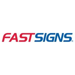 FASTSIGNS®