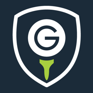 TheGrint - All Golf. One App app