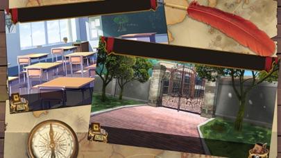 脱出ゲーム 伝説の冒険 5(簡単脱獄げーむ新作)紹介画像3