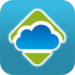 Cloud GPS Tracker