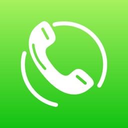 iSmart Dialer - (Speed Dial , Widget Dial)