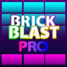 Activities of Brick Blast Pro
