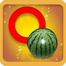 Activities of Watermelon Bouncing