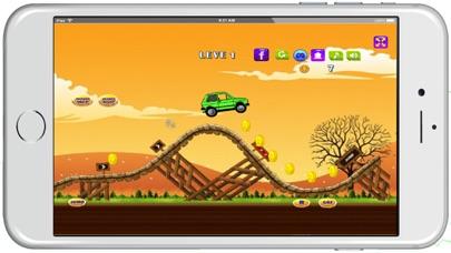car adventure madness screenshot one