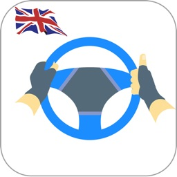 Driving Theory Test For UK