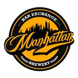 Manhattan Bar Exchange