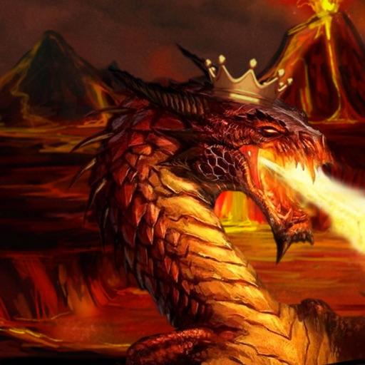Slitherio Dragon