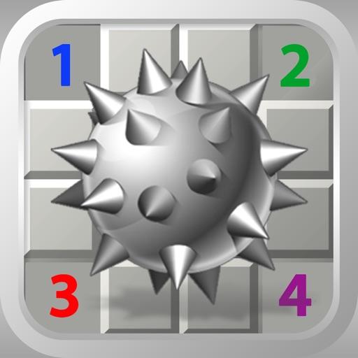 Minesweeper™
