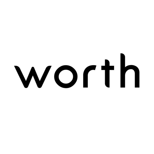 Worth-短视频消费评价和全球潮牌原单拔草指南