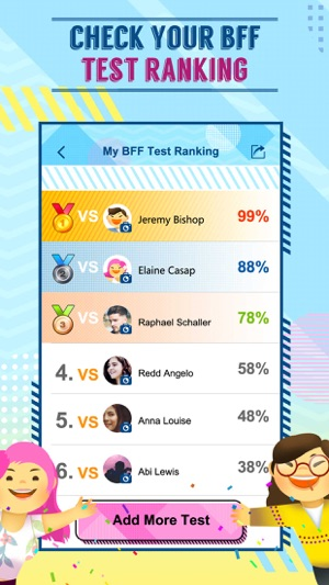 bff test game download