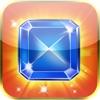 宝石消消乐-具有魔性的消除游戏