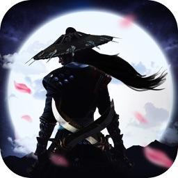 暗世天歌-做一款有态度的格斗手游!
