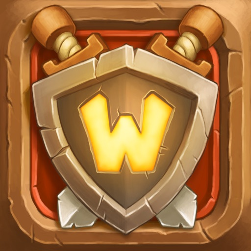 Wagers of War icon