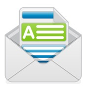 HTML Mailer - email and newsletter designer