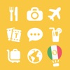 LETS旅游墨西哥埃卡提佩会话指南-墨西哥语短句攻略