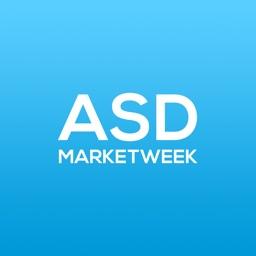 ASD Market Week Events