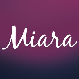 MIARA