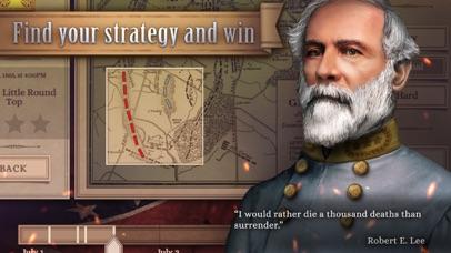 Ultimate General™: Ge... screenshot1
