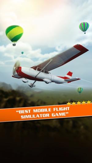 best simulation games iphone