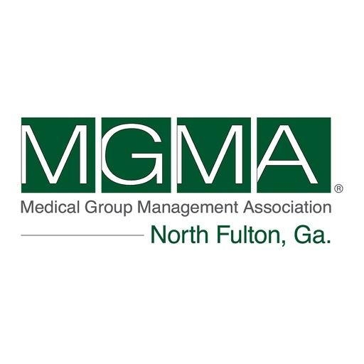 North Fulton Medical Group Management Association