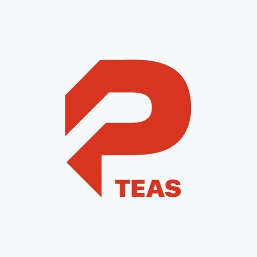 ATI TEAS Exam Prep 2017 Edition