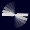 Shai Kurianski (CodeWithContent.com) - Drones Controller for PowerUp FPV artwork