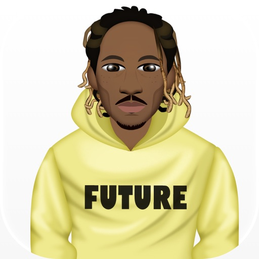 FutureMoji icon