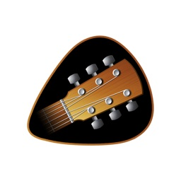 Acoustic Guitar Tuner!