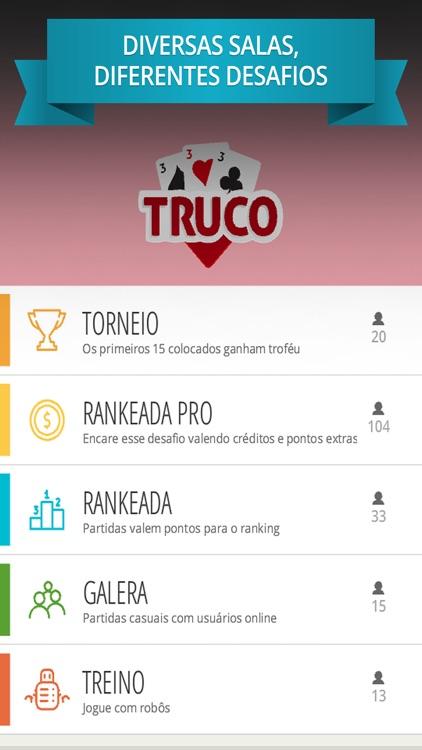 Jogos de Cartas screenshot-4