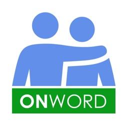 OnWord