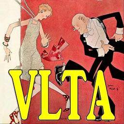 VLTA 2017 Annual Convention