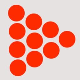 Drukcom Digital TV