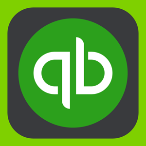 QuickBooks Self-Employed: Mile Tracker, Taxes app