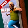 3D Neighbor House Escape Game Pro