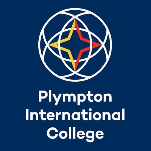 Plympton International College - Skoolbag