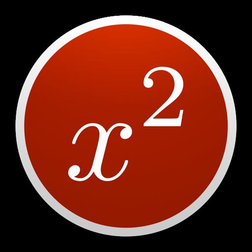 Matematikken