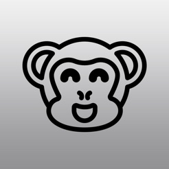 ChimpKey -  Internet Search Keyboard
