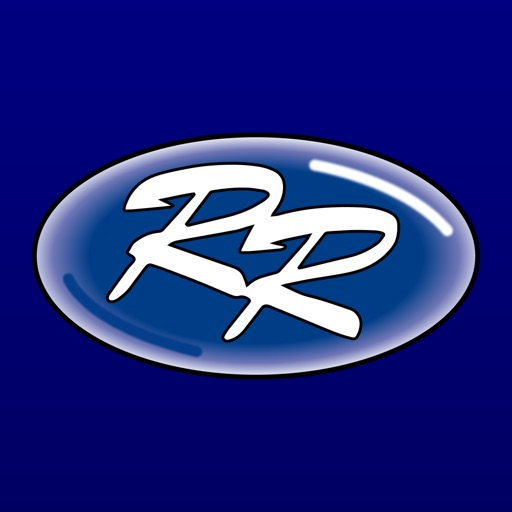 Robinson Rockets