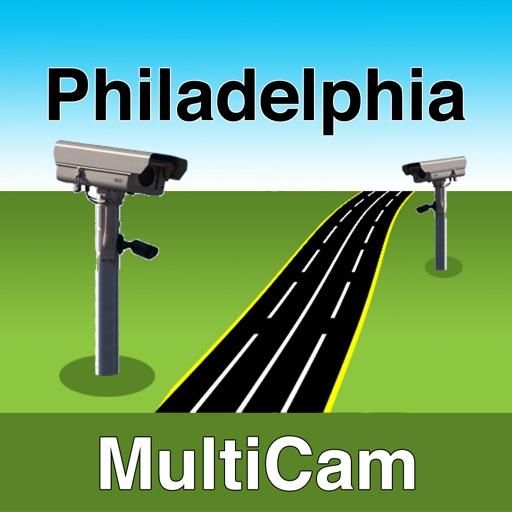 MultiCam Philadelphia