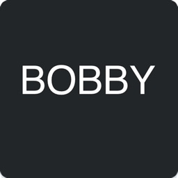 Bobby Movie TV Shows Game