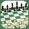 Chess : Free - iPadアプリ