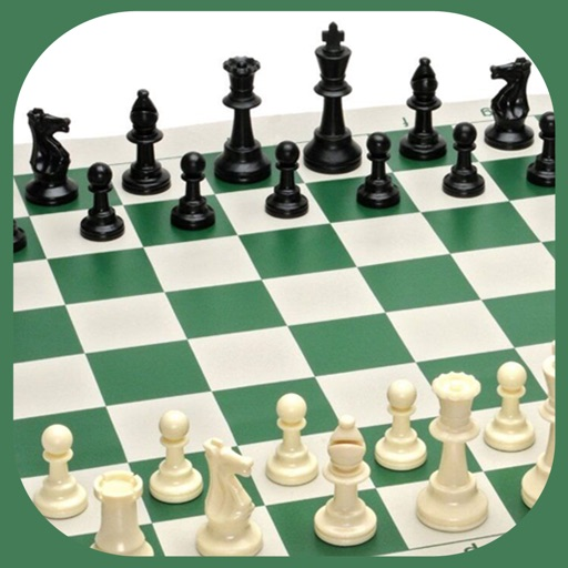 Baixar Chess : Free para iOS