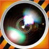 PhotoGram Pro - 奇特的照片编辑器,帮助你的照片脱颖而出