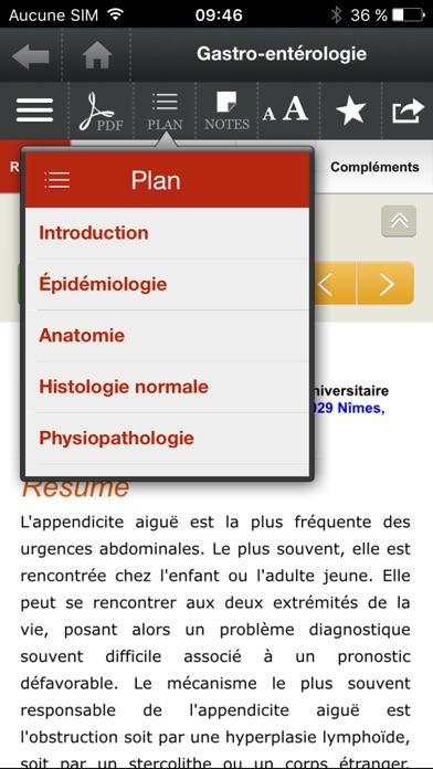 emc pediatrie pdf