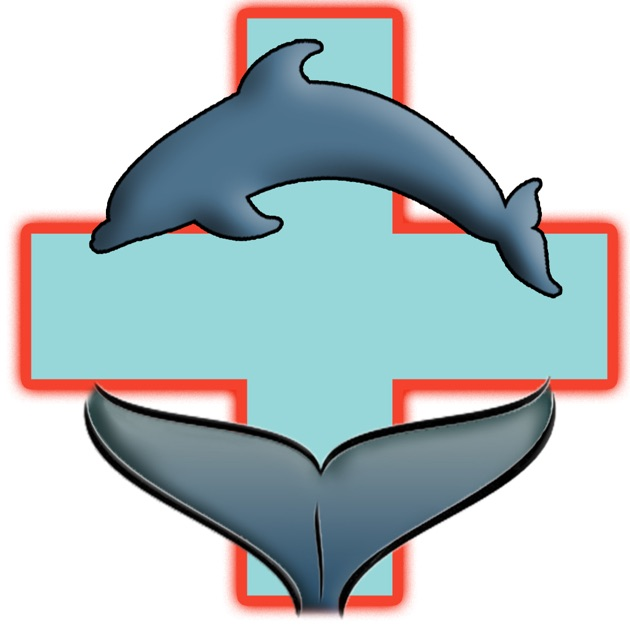 Cameo chemicals on the app store dolphin whale 911 publicscrutiny Images