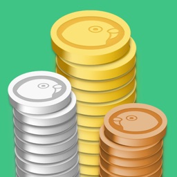 Budgets - Expense Tracker