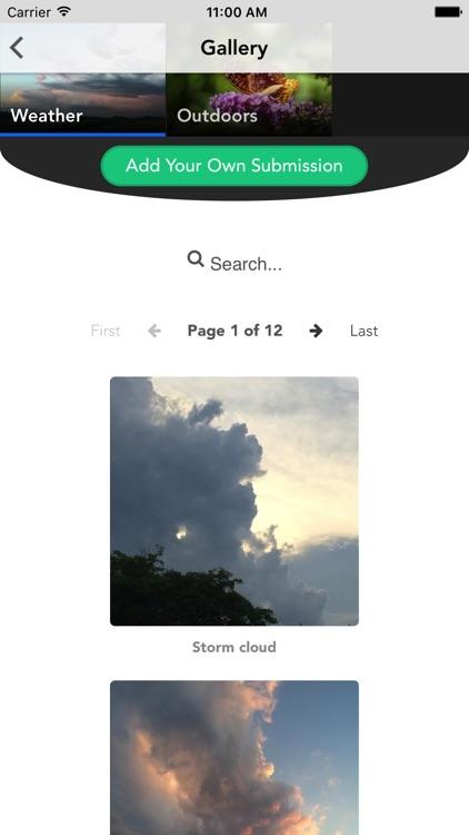 WBRE WYOU Weather PAHomepage screenshot-3