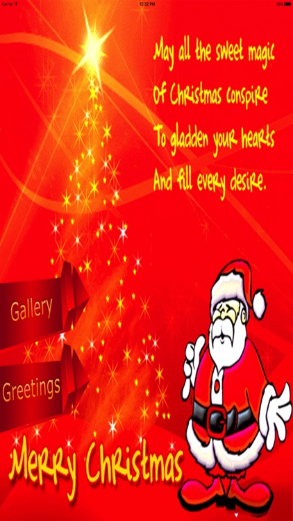 Christmas Wishes Card.Christmas Greeting Card Messages Hd By Egate It Solutions Pvt Ltd
